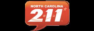 211-logo