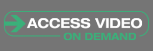 ACCESS-VIDEO-LOGO