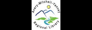 AMYRL-logo