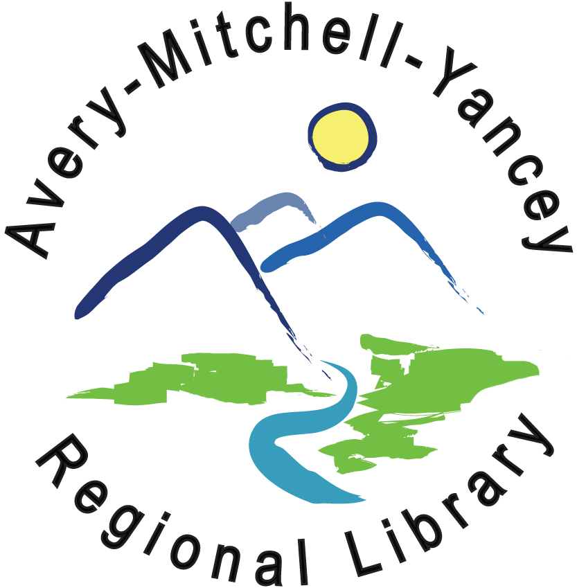 AMY Library LOGO