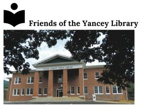 Friends of the Yancey County Public Library