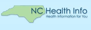 nc-health-info-logo