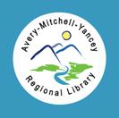 AMY Regional Library Logo