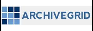 Archivegrid-logo