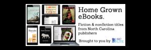 homegrown-books-logo