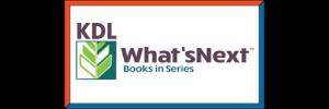 whats-next-logo